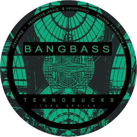 100% BangBass