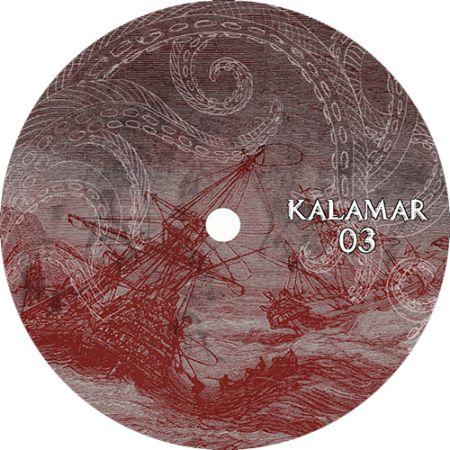 Kalamar 03