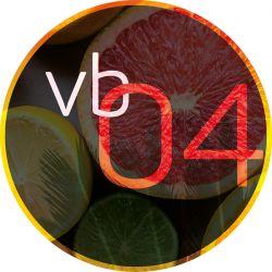 vinylbleu 04