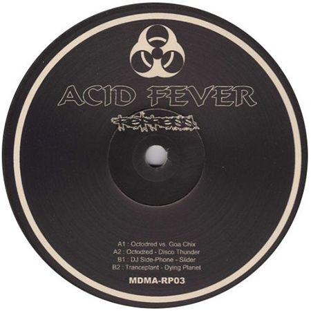 Acid Fever Repress 03