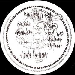 Tieum - Psykiatrik 001
