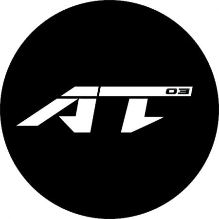Extremits - All tracks 03