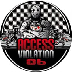 Guigoo / Billx - Access...