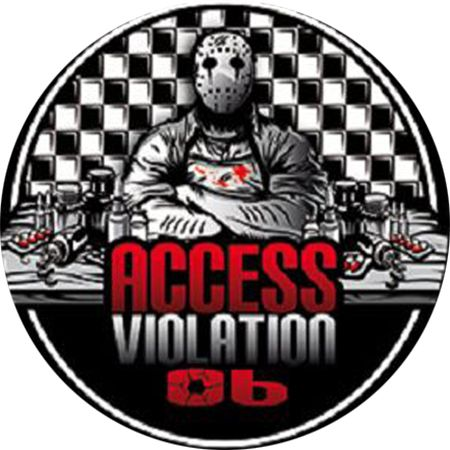 Guigoo / Billx - Access