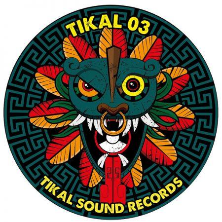 Tikal 03