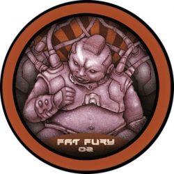 Fat Fury 02