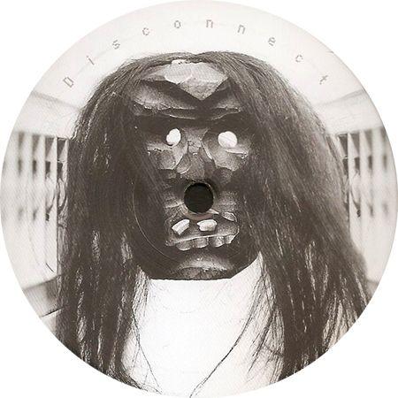 I.N.D. / mg677 - Disconnect