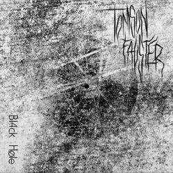 Tomson Fauster - Bl4ck H0le