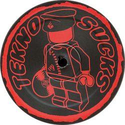 Tekno Sucks Records 0085