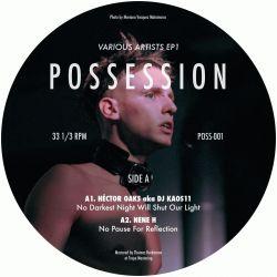 Possession 01