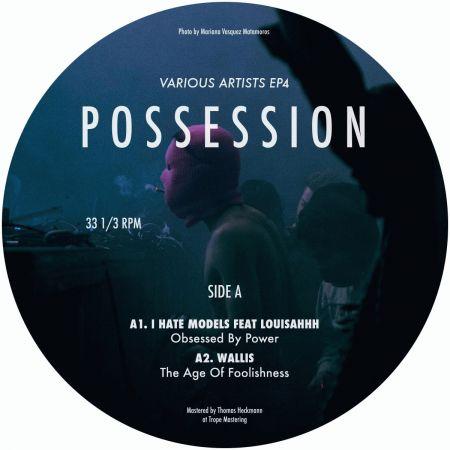 Possession 04