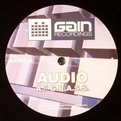 Audio / Audio & Mackie –...