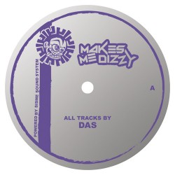 DAS - Makes Me Dizzy 09