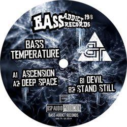 Bass Température - Bass...