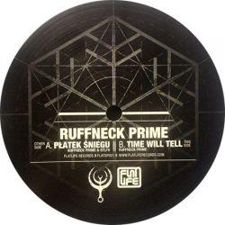Ruffneck Prime