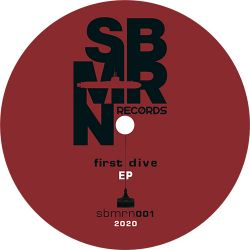 First Dive Ep