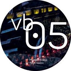 Vinylbleu 05
