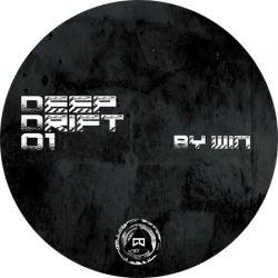 Win - Deep Drift 01