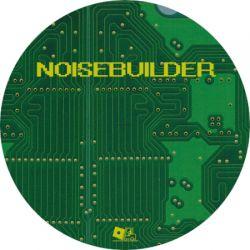Noisebuilder