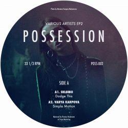 Possession 02