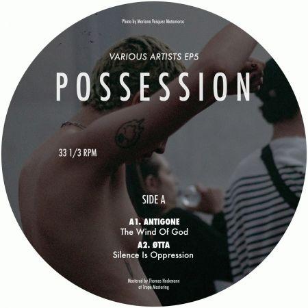 Possession 05