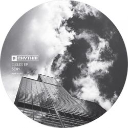 Senh - Clouds EP