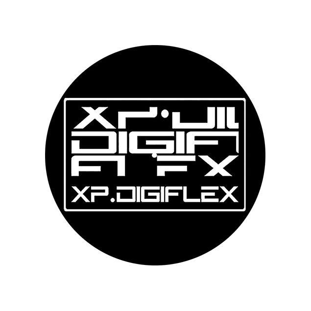 Feutrines Xpdigiflex