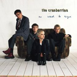 The Cranberries - No Need...