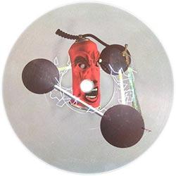 Kain - Homicide 004