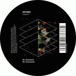 Wehbba - Eclipse EP