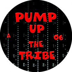 Insane Teknology - Pump Up...