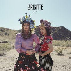 Brigitte - Nues