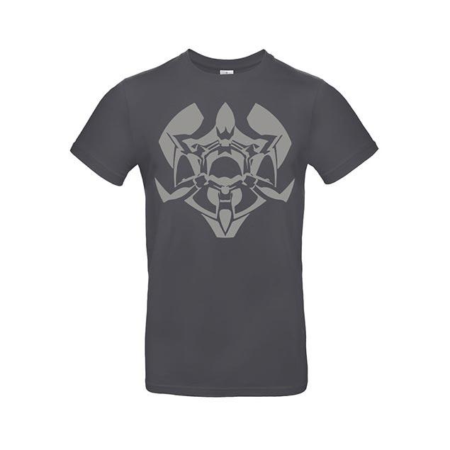 T-shirt RPS