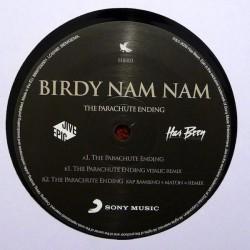 Birdy Nam Nam - The...