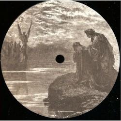 Tretek – Life After Death EP
