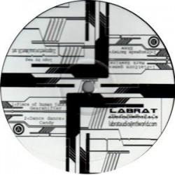LaBrat Audiochemicals – 14
