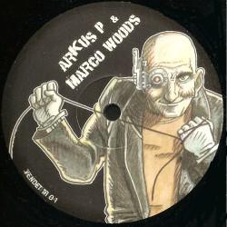 Marco Woods & Arkus P. -...