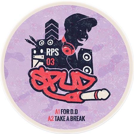 Spud Rps 03