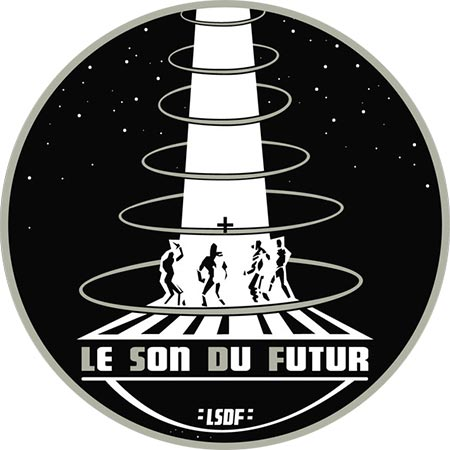 Interface 68 - Best Of LSDF