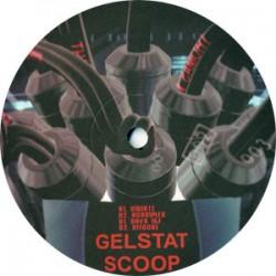 Gelstat - Scoop
