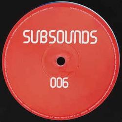 Auralizer - Subsounds 006