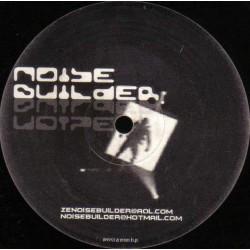 Noisebuilder - GY 03