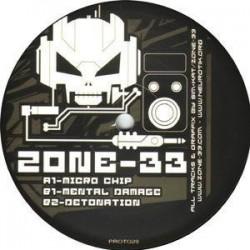 Zone-33 - Micro Chip