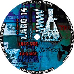 Labo 14 - FSL Pump 05