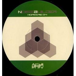 Noisebuilder - Horserie 04...