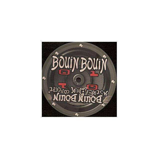Bouin Bouin 01