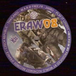 E-Raw 008