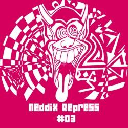Neddix Repress 03