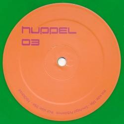 Stije - Huppel03