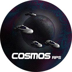 FKY - Cosmos RPS